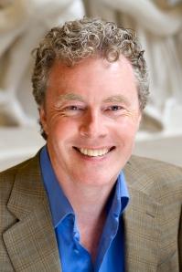 Greg Canty - Fuzion Communications