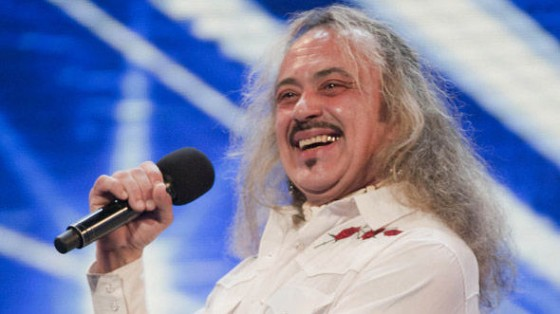 What wagner and x factor can teach us about marketing fuzion blog