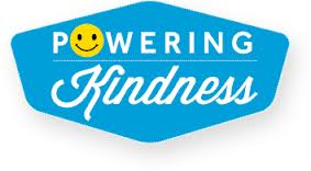 Powering Kindness