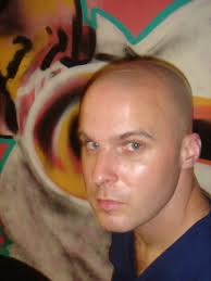 Stevie G - Red FM Stephen Grainger
