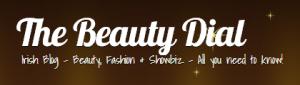 Beauty Dial