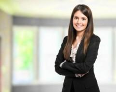 Ireland's Best Young Entrepreneur