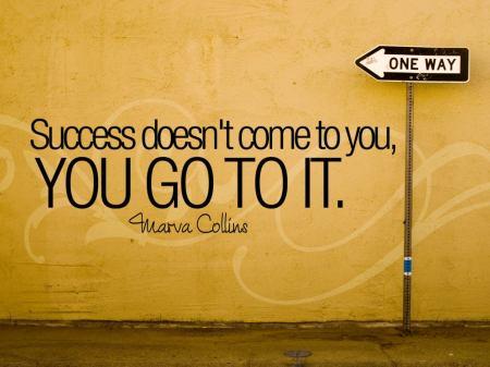motivation-success