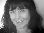 Arlene Foy, Fuzion PR, Marketing Graphic Design, Dublin