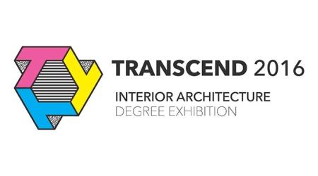 Transcend 2016- CIT Architecture