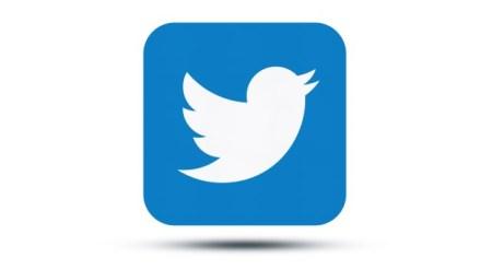 Tweetdecking