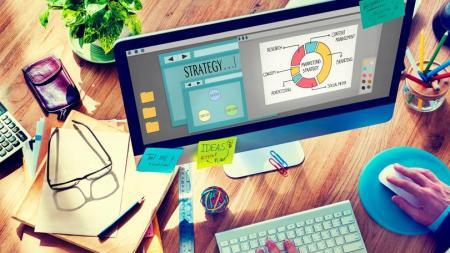Social Media e-learning