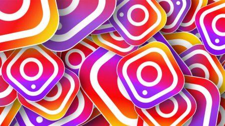Instagram Innovation