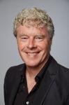 Greg Canty - Fuzion