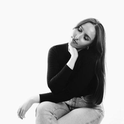Sarah Hayes - Fuzion Communications